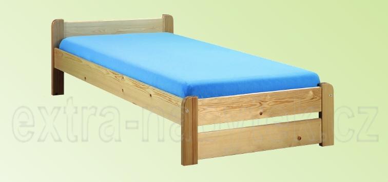 postel Nela